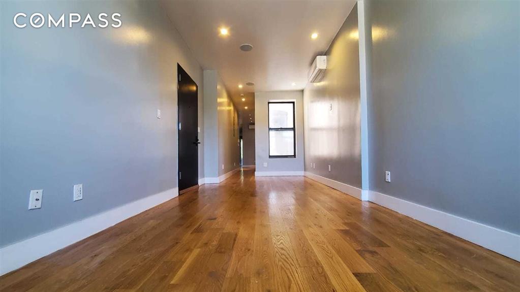 459 East 135th Street Mott Haven Bronx NY 10454