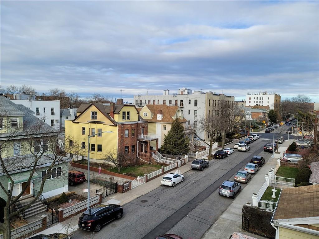121 Bay 26 Street Bensonhurst Brooklyn NY 11214