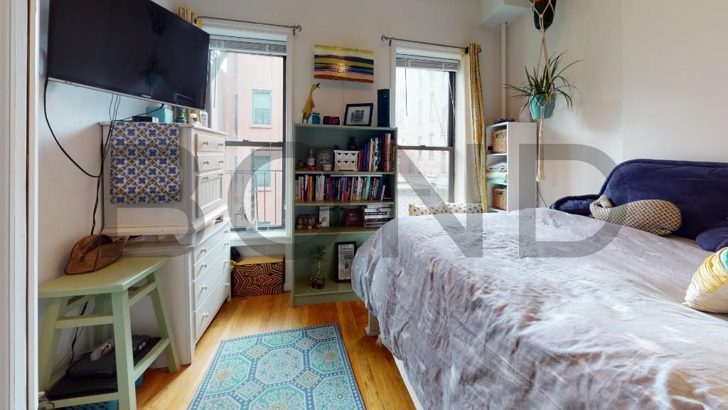222 East 84th Street Upper East Side New York NY 10028