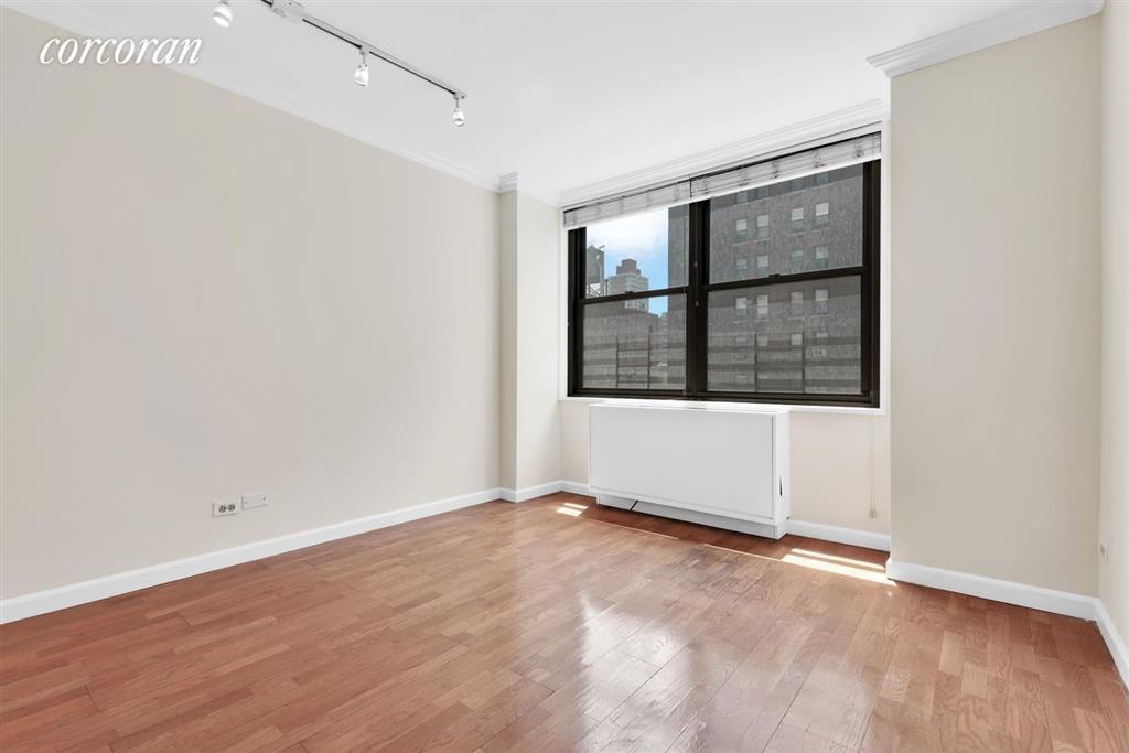 301 East 79th Street Upper East Side New York NY 10075