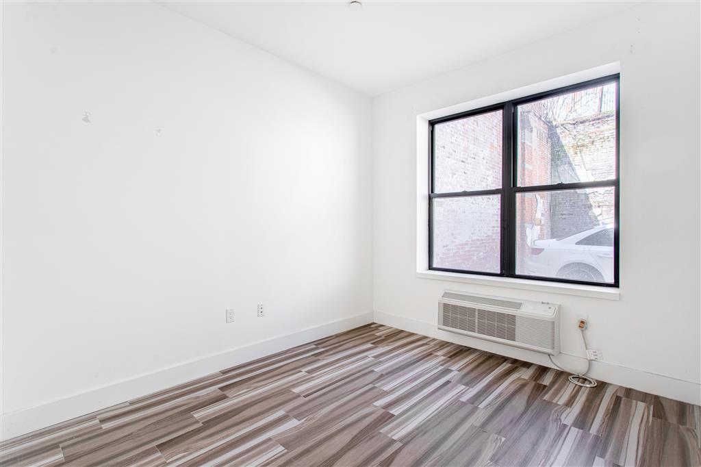 709 Hart Street Bushwick Brooklyn NY 11221