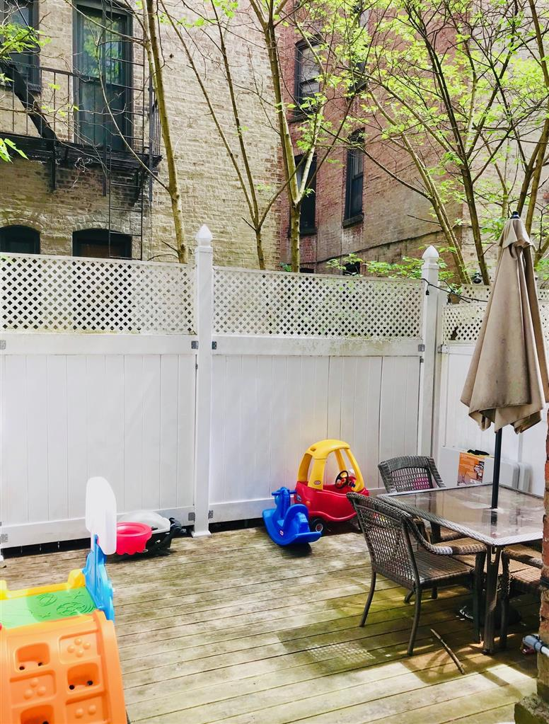 519 8th Street Park Slope Brooklyn NY 11215
