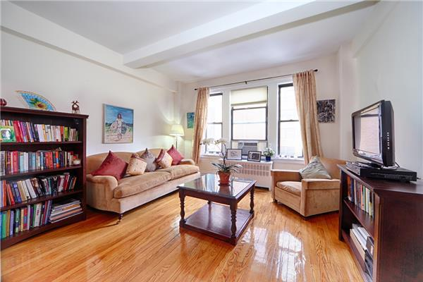40 West 72nd Street Lincoln Square New York NY 10023