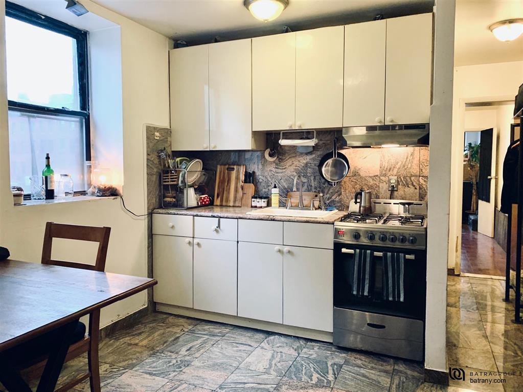 301 East 110th Street East Harlem New York NY 10029