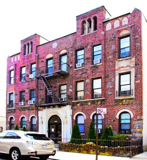 1970 85th Street Bensonhurst Brooklyn NY 11214
