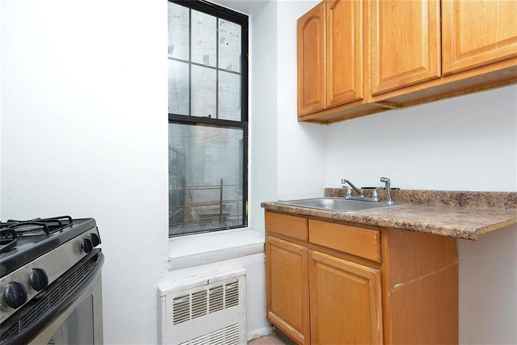 29 Convent Avenue New York NY 10027
