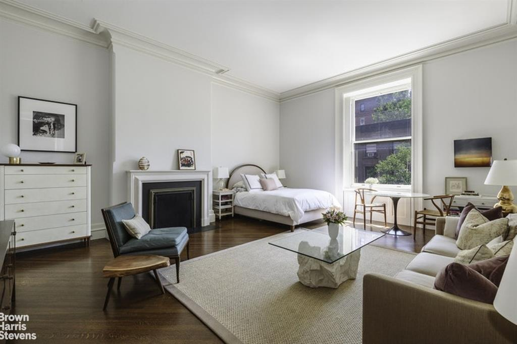 10 Montague Terrace Brooklyn Heights Brooklyn NY 11201