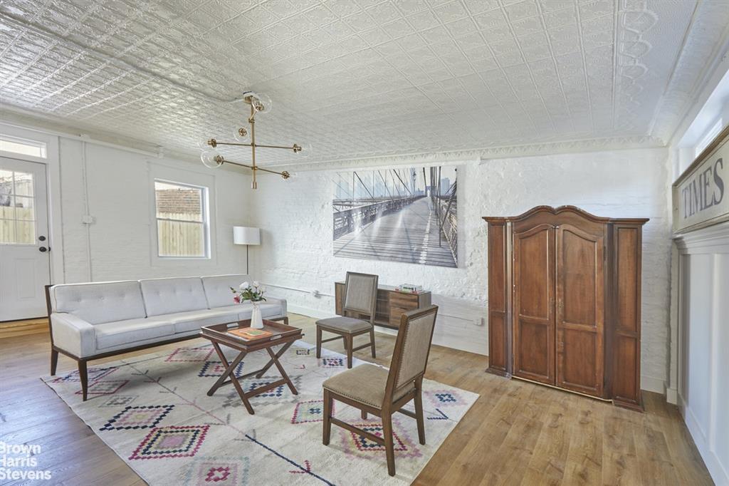 2123 Albemarle Terrace Flatbush Brooklyn NY 11226