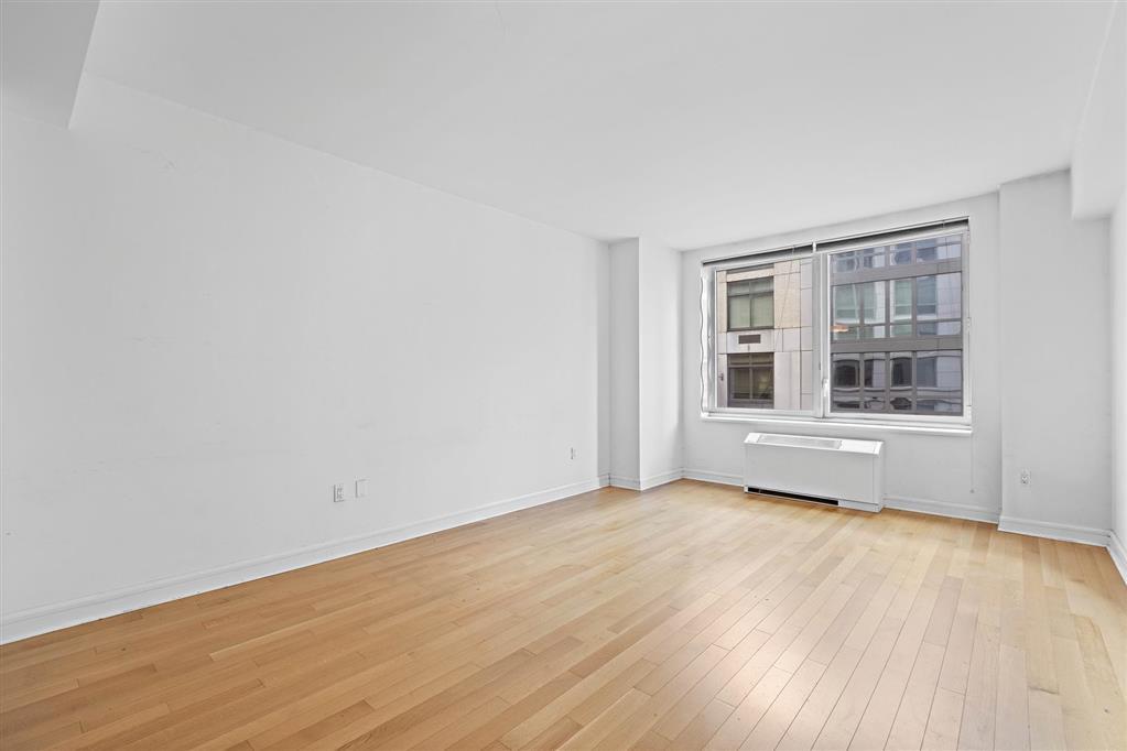 80 Riverside Blvd. Lincoln Square New York NY 10069