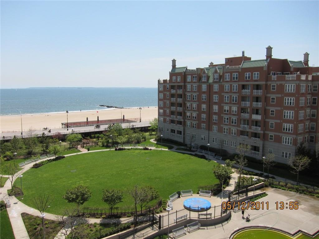 45 Oceana Drive Brighton Beach Brooklyn NY 11235