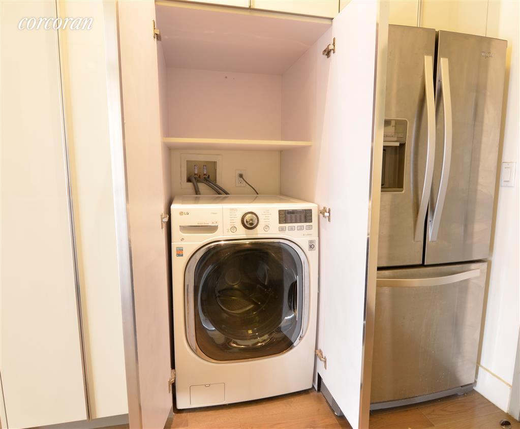 399 East 8th Street E. Greenwich Village New York NY 10009