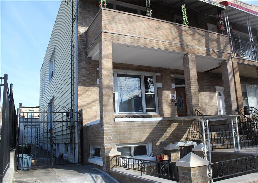 1321 79 Street Dyker Heights Brooklyn NY 11228