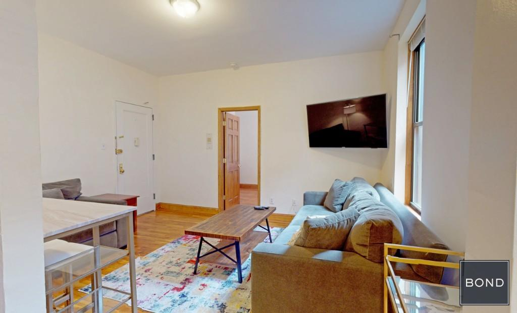 203 West 85th Street Upper West Side New York NY 10024