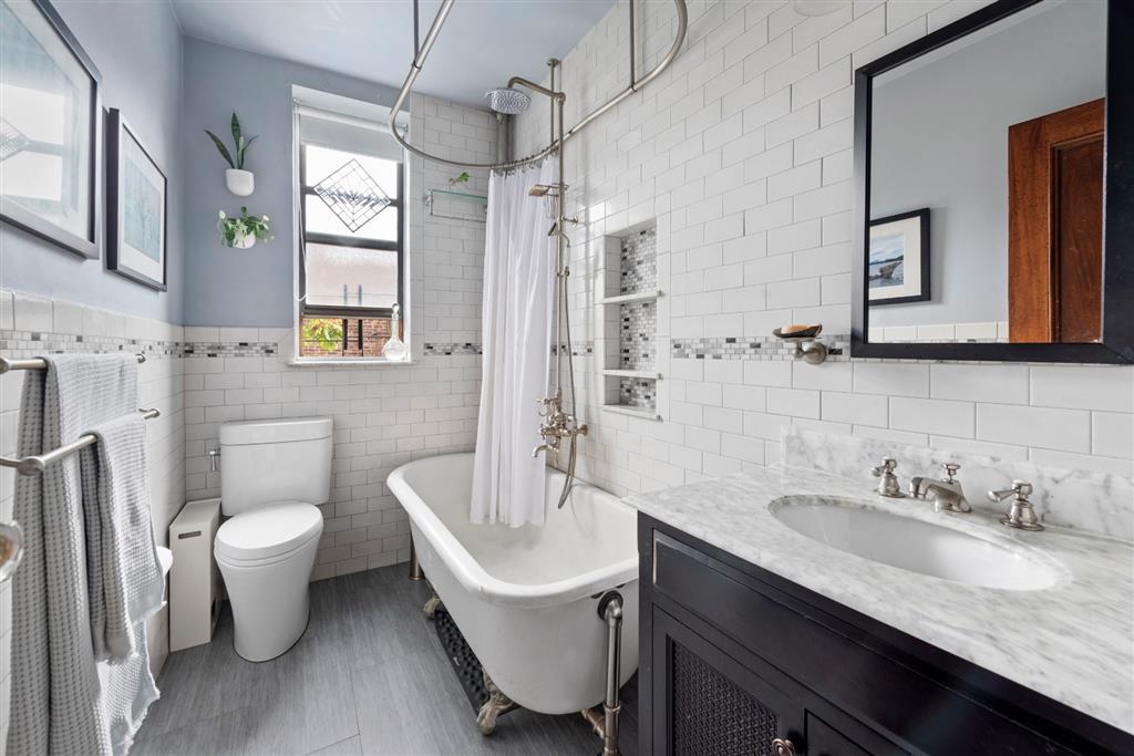 804 West 180th Street Washington Heights New York NY 10033