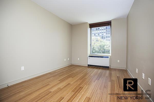 303 East 33rd Street Kips Bay New York NY 10016