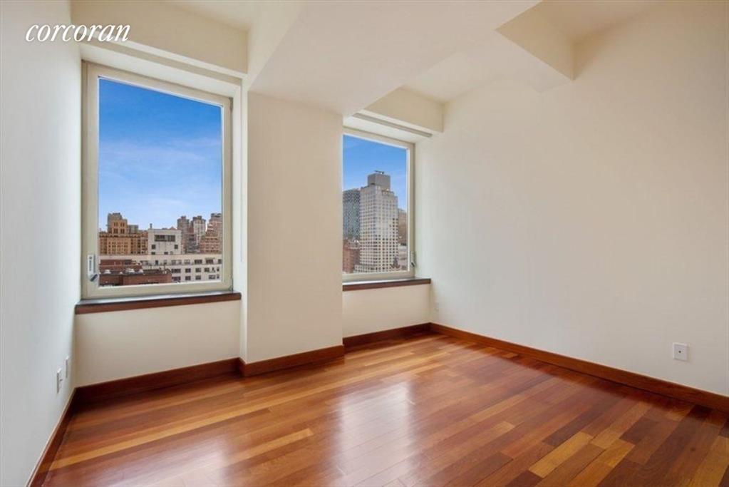 305 East 63rd Street Upper East Side New York NY 10065