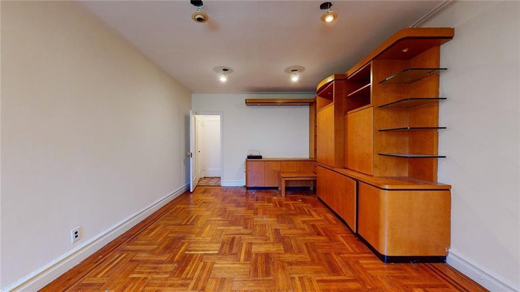 1680 Ocean Avenue Midwood Brooklyn NY 11230
