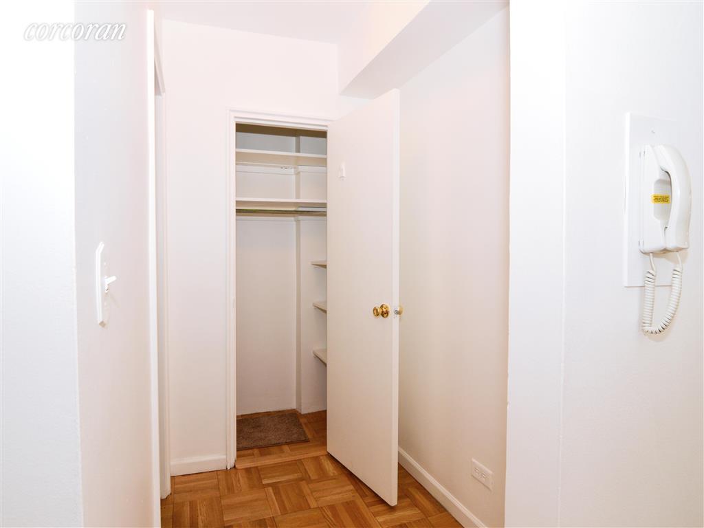 139 East 33rd Street Kips Bay New York NY 10016