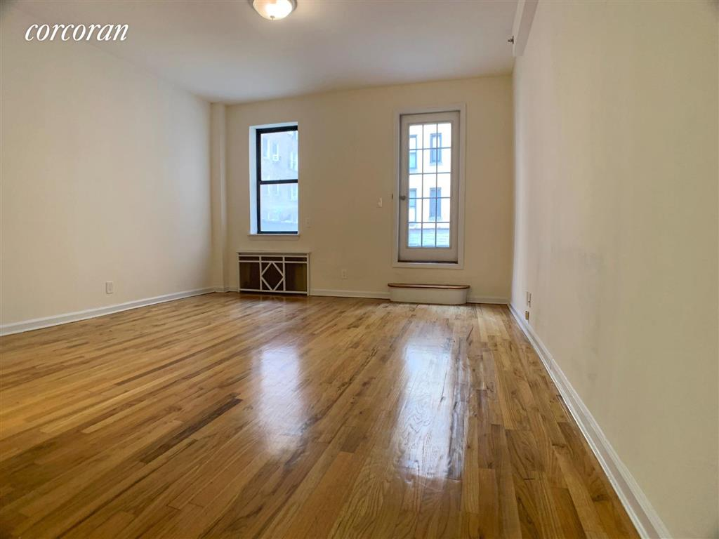 250 West 105th Street Upper West Side New York NY 10025
