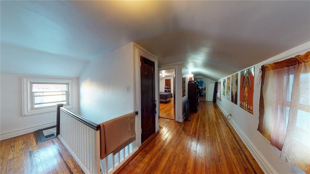 419 80 Street Bay Ridge Brooklyn NY 11209