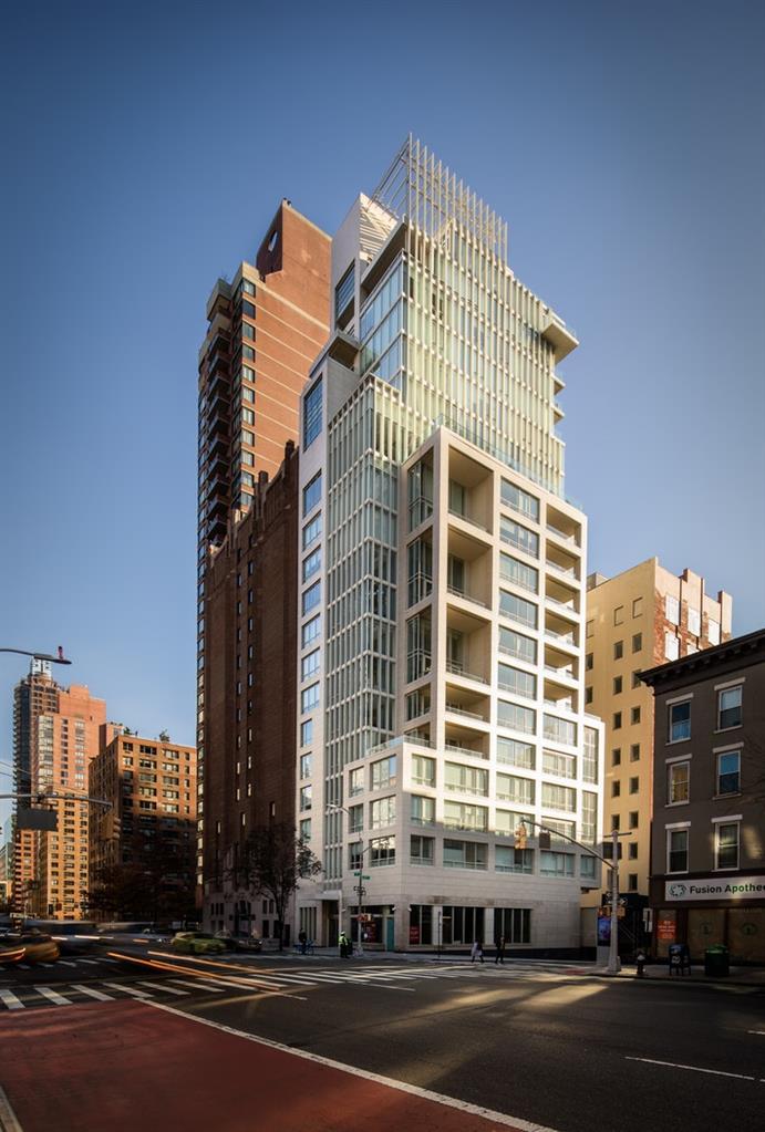 301 East 61st Street Upper East Side New York NY 10065