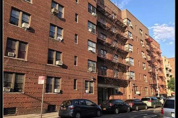 40-66 Ithaca Street Elmhurst Queeens NY 11373