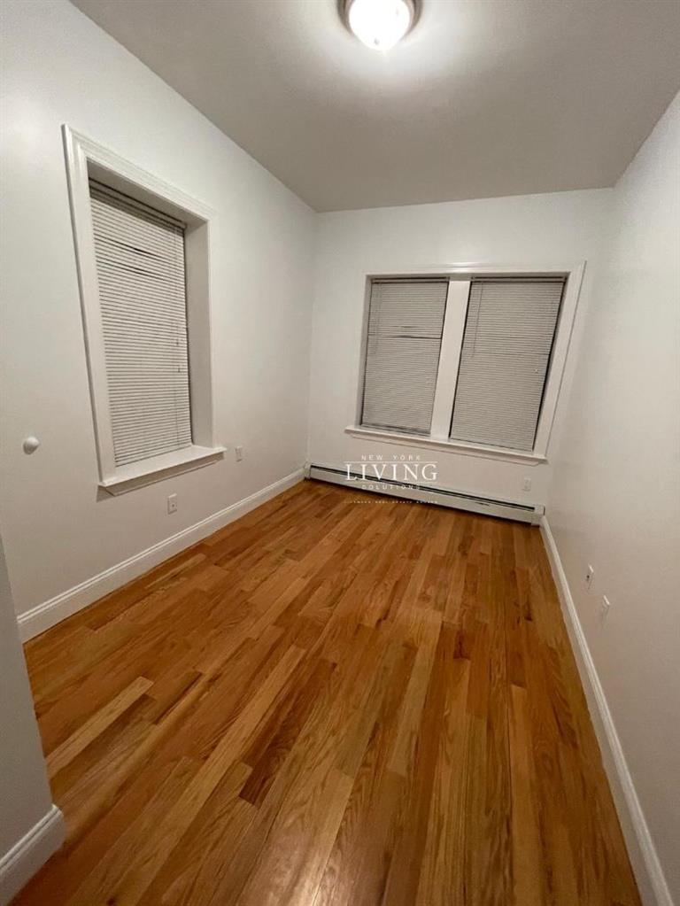 83-27B 124th Place Kew Gardens Queens NY 11415