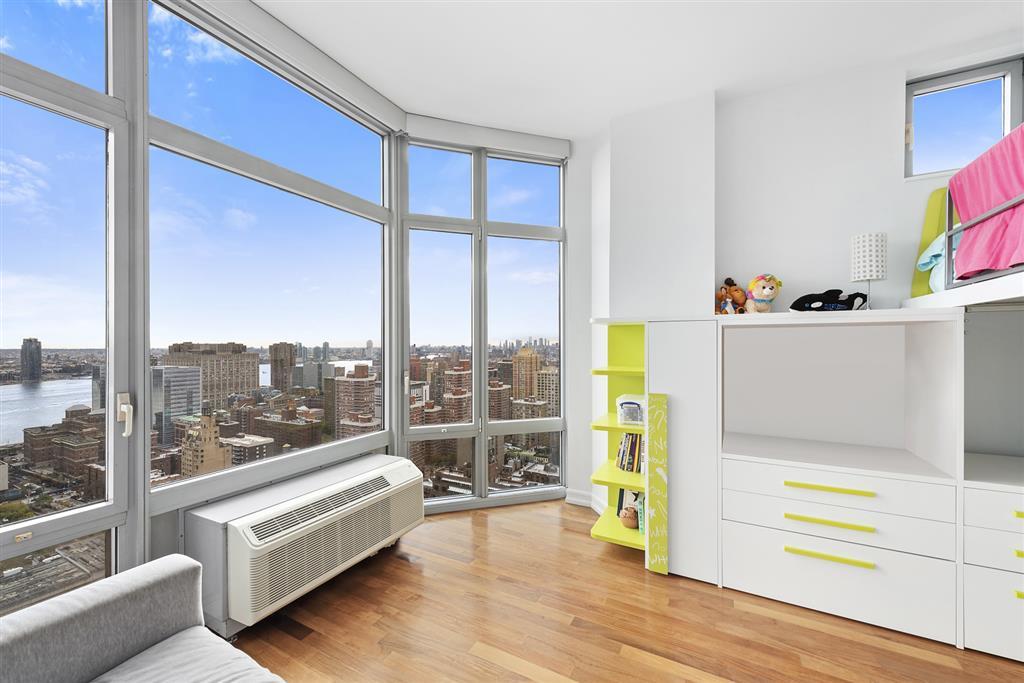 200 East 32nd Street Kips Bay New York NY 10016
