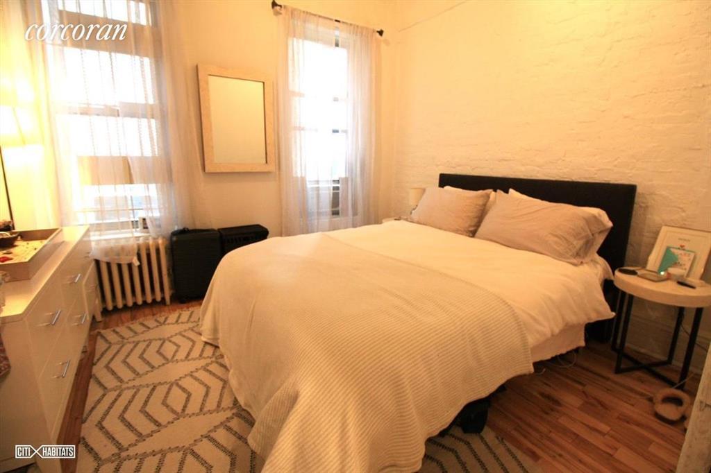 192 Bleecker Street Greenwich Village New York NY 10012