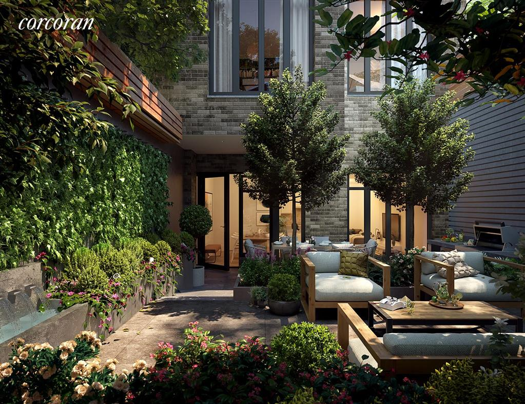 40 East End Avenue Upper East Side New York NY 10028