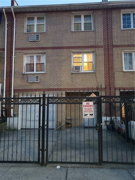2404 Avenue D Flatbush Brooklyn NY 11226