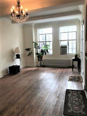 320 East 42nd Street 2117 Tudor City New York NY 10017