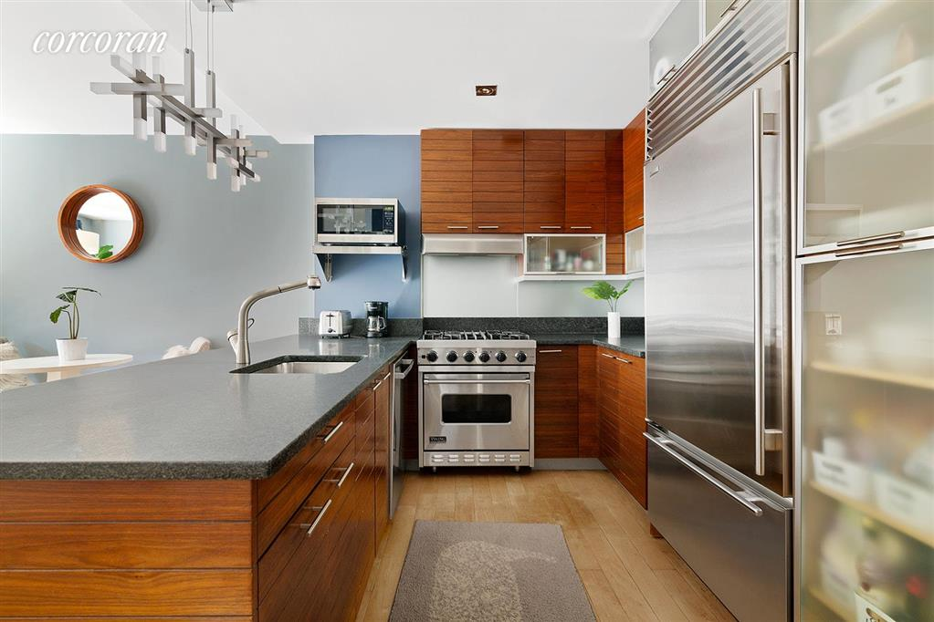 206 Front Street Vinegar Hill Brooklyn NY 11201