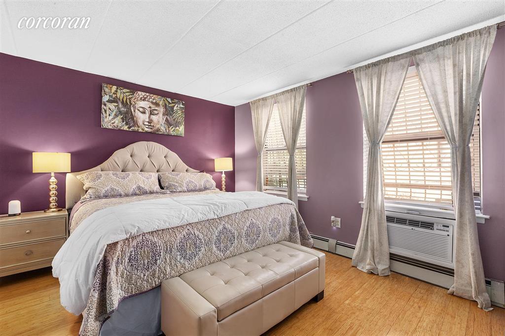 2551 Frederick Douglass Blvd. West Harlem New York NY 10019