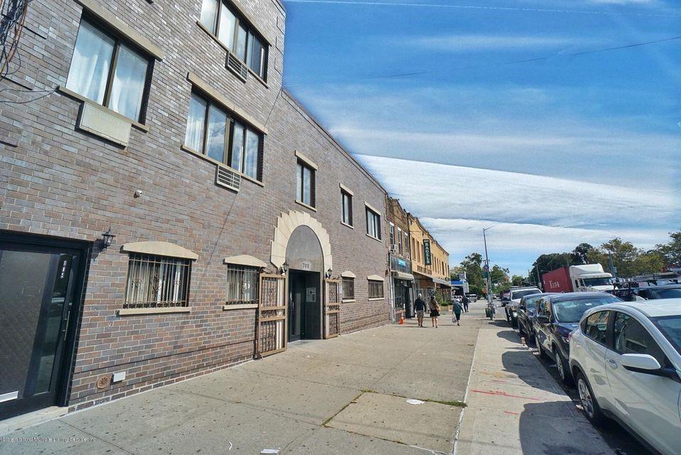 705 86 Street Bay Ridge Brooklyn NY 11228