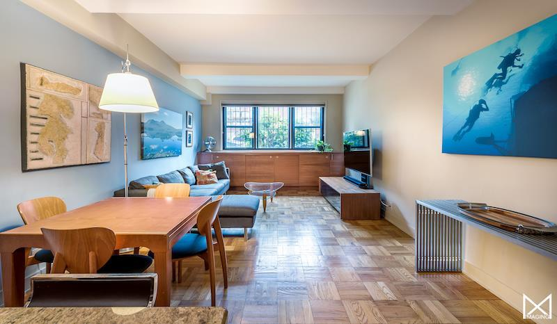 140 Seventh Avenue Chelsea New York NY 10011