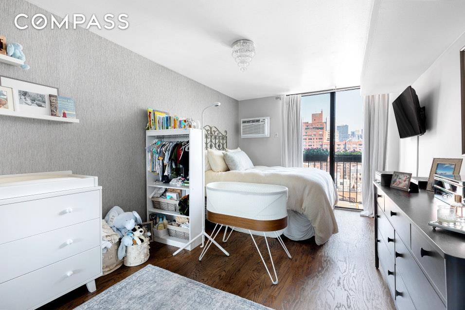 215 East 24th Street Kips Bay New York NY 10010