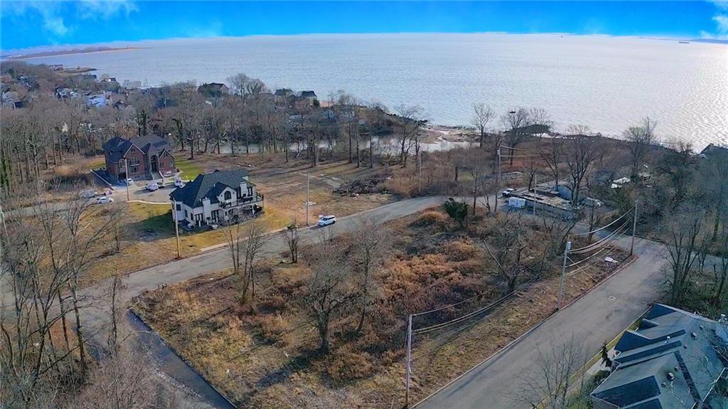 0 Discala Lane Staten Island NY 10312