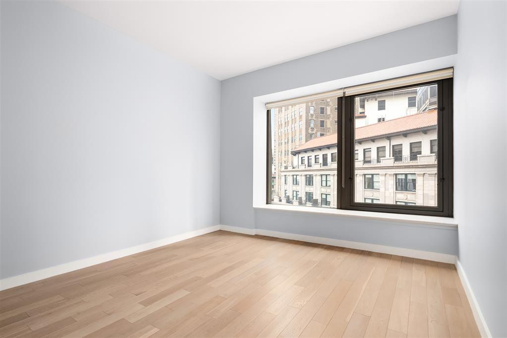 75 Wall Street 26K Financial District New York NY 10005