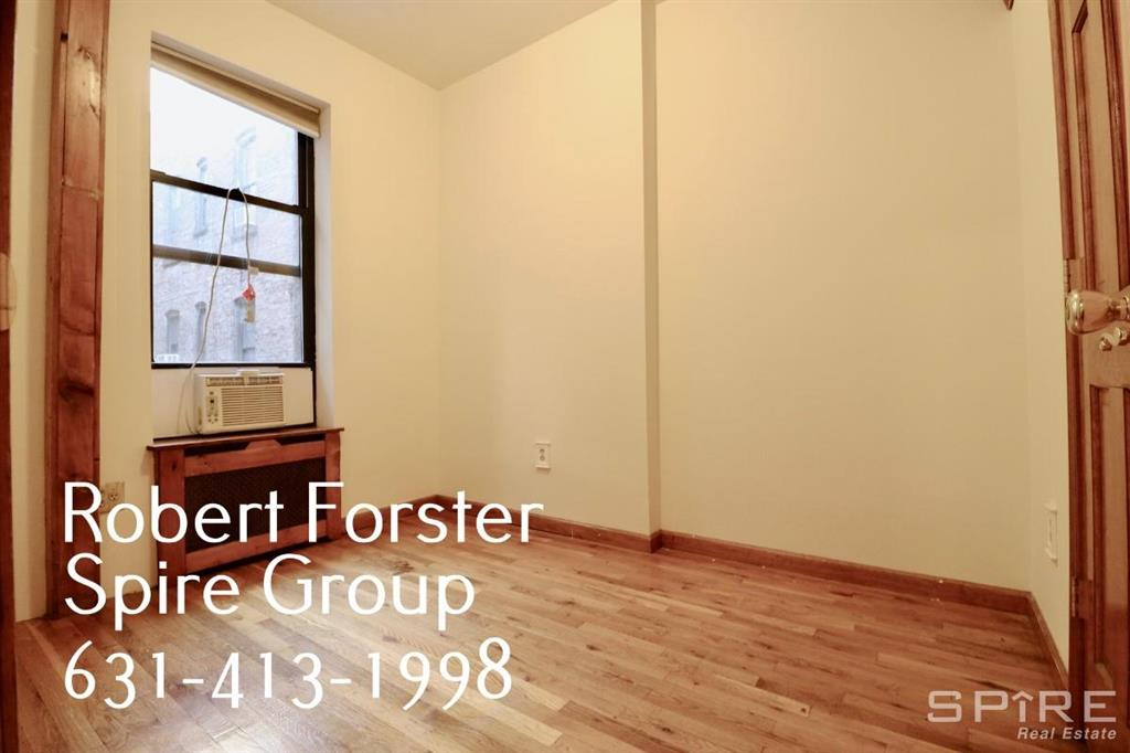 201 West 94th Street 4B Upper West Side New York NY 10025