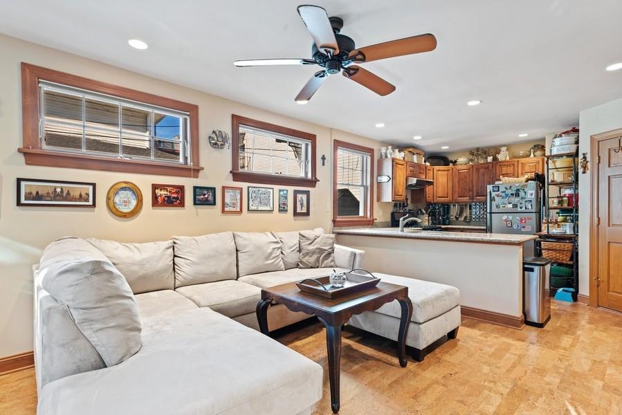 155 Beach 95th Street Far Rockaway Queens NY 11693