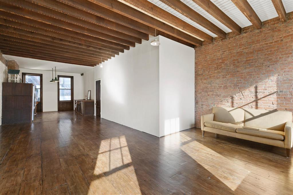 19 Greenpoint Avenue Greenpoint Brooklyn NY 11222