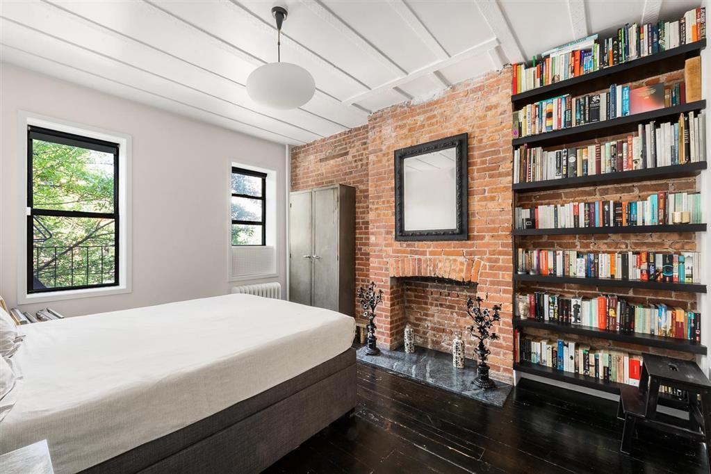 92 Wyckoff Street Boerum Hill Brooklyn NY 11201