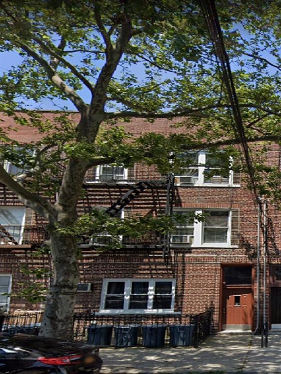 6814 14 Avenue Bensonhurst Brooklyn NY 11219