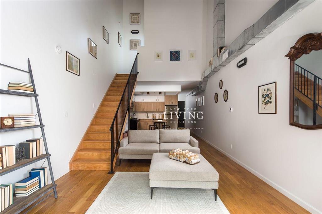 618 Bushwick Avenue Bushwick Brooklyn NY 11206