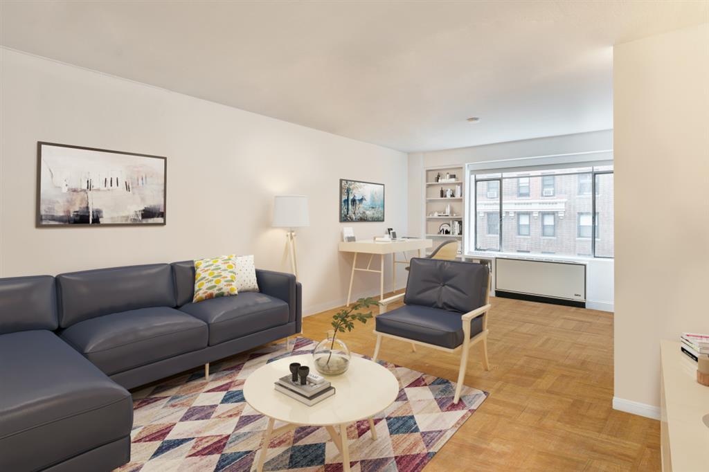 310 Lexington Avenue Murray Hill New York NY 10016