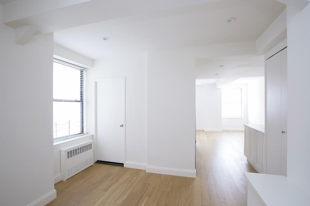 150 West 51st Street Midtown West New York NY 10019