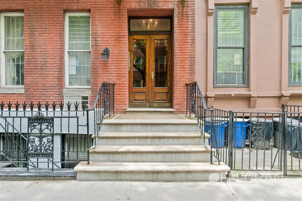 348 East 78th Street Upper East Side New York NY 10075
