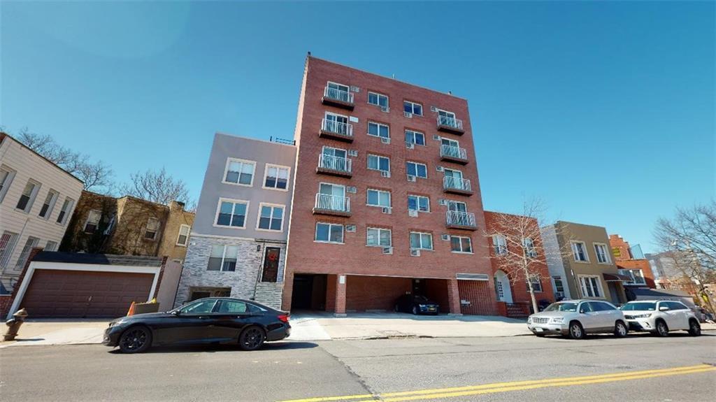 1380 Dahill Road Brooklyn NY 11204