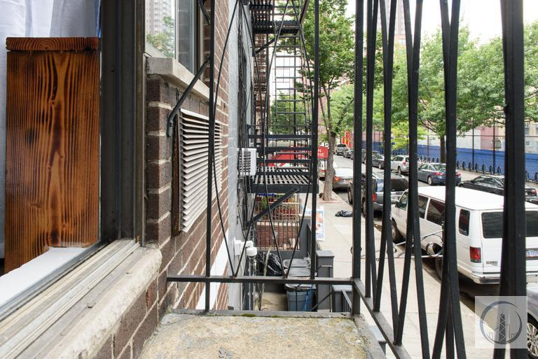 244 East 75th Street Upper East Side New York NY 10021